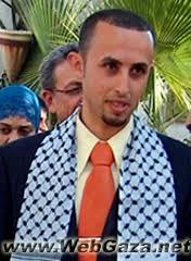 Mohammad Said Al Nimnim (Abul - Nimnim_Mohammad
