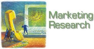 دوره تحقیقات بازاریابی در سازمان مدیریت صنعتی