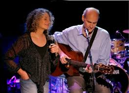 James-Taylor-and-Carole-King.