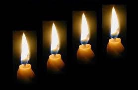 الشمعة candeels.jpg