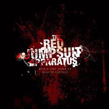 Red Jumpsuit Apparatus presale password for concert tickets in New Orleans