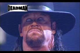 undertaker dans Non classé Undertaker2
