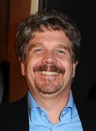 John Wells Writer-director John Wells attends \x26quot;The Company Men\x26quot; screening ... - John+Wells+AFI+FEST+2010+Presented+Audi+Company+qUCQYCPQNavl