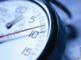 i Cronometro 800 Crontab, e programmi per gestire le pianificazioni