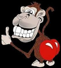 http://tbn0.google.com/images?q=tbn:wdqiKDTkwNiWzM:http://www.davedragon.org/pink/MonkeyButt1.jpg