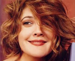 Miss Drew Barrymore. - drew-barrymore