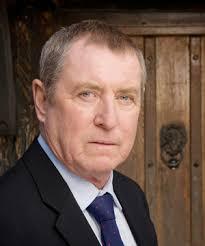 Midsomer Murders\x26#39; John Nettles - 657671