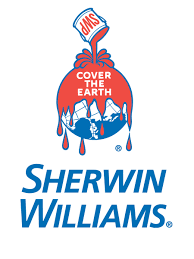 http://leounfinished.wordpress.com/2008/04/22/why-sherwin-williams-should-change-its-logo/
