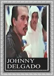 Famas Best Actor 2000-JOHNNY