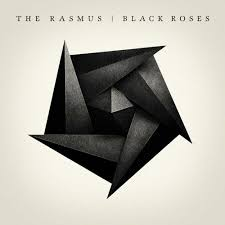The Rasmus – Black Roses (2008)