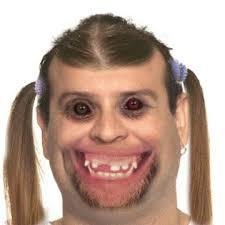 http://tbn0.google.com/images?q=tbn:wjOkKGt5V4Rb5M:http://www.allanbarnard.com/dir_pics_humor/dir_pictures/PIC_really_ugly_face.jpg