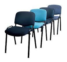 офисные стулья, стулья для офиса