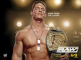 http://tbn0.google.com/images?q=tbn:wpvq3mN_L8Jl-M:http://www.usanetwork.com/sports/wwe/downloads/wallpapers/images/cena1024x768.jpg