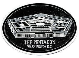 Le pentagone déclare la guerre cybernétique thumbnail