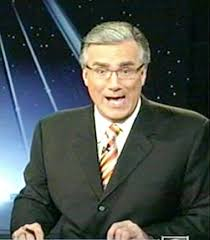 Viral Video: Keith Olbermann\x26#39;s Non-Apologetic Apology - keith