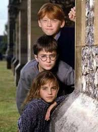 533__533_harry_potter_e0_lecole_des_sorciers_harry_potter_and_the_philosophal_stone___harrypot
