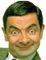Mr.Bean - V nemocnici