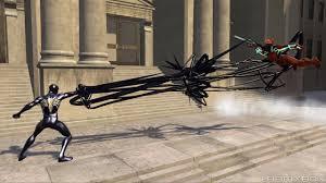 Spider_Man_Web_Of_Shadows_לינק_1