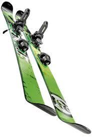 paires-ski-dynastar.jpg