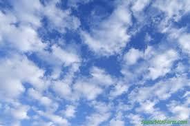 external image SkyCloudsBlueScatted1832-706827.jpg