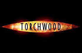 Torchwood Announcements
