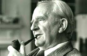 Tolkien: Mito, Verdad, Mundo