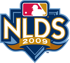 \x26quot;2009 NLDS\x26quot; posted by