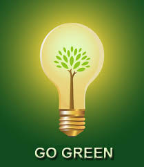 Ten Ways to Save Green by Going Green 2