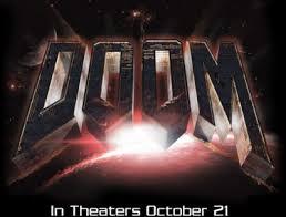 Doom  2. B�l�m