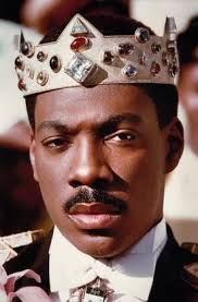 Tags: Eddie Murphy - coming-to-america-eddie-murphy1