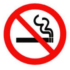 http://tbn0.google.com/images?q=tbn:xKtGx0RgyRwOEM:http://www.wybone.co.uk/download/pictures/Miscellanious/no-smoking%255B1%255D.jpg