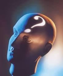 ���� ���� ����� brain.jpg