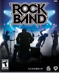 Rock Fan