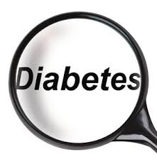 http://tbn0.google.com/images?q=tbn:xPZXxBBO8a1z0M:http://www.utsa.edu/today/images/graphics/diabetes.jpg