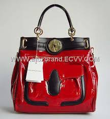 balenciaga handbag, red bag