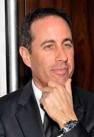 Jerry Seinfeld Jerry Seinfeld attends the Broadway opening of \x26quot;Colin Quinn ... - Jerry+Seinfeld+Broadway+Opening+Colin+Quinn+GM3mYrD25vpl