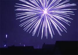 il nuovo anno