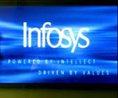Infosys mentor says generating diverse workforce would be a big challenge