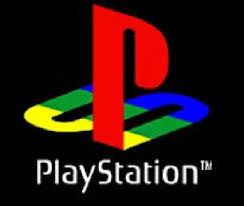 العاب playstation
