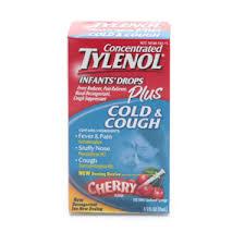recall on tylenol 2009 Tylenol