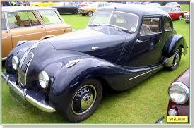 http://tbn0.google.com/images?q=tbn:x_jehFd9aQcmBM:http://y2u.co.uk/%26002_Images/Bristol_Cars/Bristol_400_Car_4.jpg