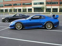 blue-supra-1