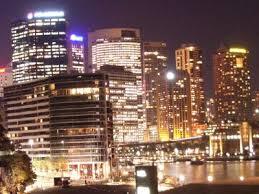 sydney-at-night_nick-lomb.jpg