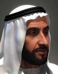 your project Sheikh Zayed - Sheikh-Zayed_koreyba_840_2
