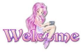 Bine aţi venit la Anime Stars!