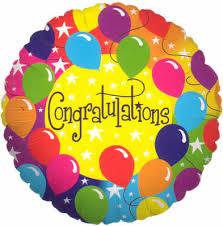 http://tbn0.google.com/images?q=tbn:xqhxLN8-RaQsHM:http://www.ballondecoraties.com/images/congratulations%2520ballonnen-16500-l.jpg