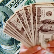 http://tbn0.google.com/images?q=tbn:xr3K7RQs52H-HM:http://www.targetwoman.com/image/cash-loan.jpg