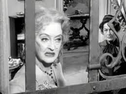 Picture me standing here - bette_davis_and_joan_crawford_in_whatever_happened_to_baby_jane_trailer