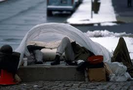 external image image%25205-homeless%2520man.jpg