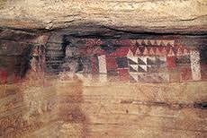 http://arqueofalas.blogspot.com